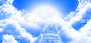 وضعیت مؤمن و کافر در هنگام مرگ چگونه است؟