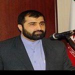 شهردار بومهن و معاونانش به جرم اختلاس میلیاردی روانه زندان شدند