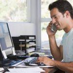 قدم به قدم ایجاد یک کسب و کار خانگی پرسود