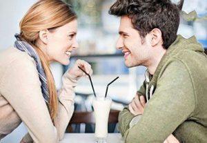 ۱۰ قانون طلایی که در آغاز یک رابطه عاشقانه باید رعایت کنید