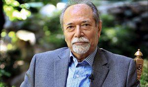 یادداشت علی نصیریان برای هوای خوزستان
