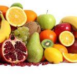 میوه شب عید به کابوس مردم تبدیل شده است