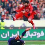 علت محرومیت مهدی طارمی از دیدار با الهلال در لیگ قهرمانان آسیا