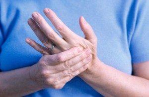 علت بی حسی در اعضای بدن چیست؟