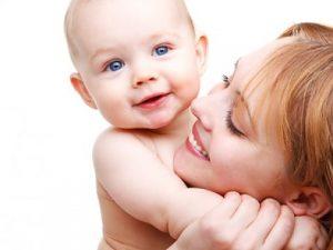 عوامل موثر بر بالا رفتن احتمال بارداری