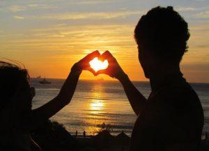 ۵ قانون برای افزایش عمر زندگی عاطفی