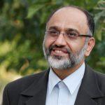 مهدی خزعلی از زندان اوین آزاد شد