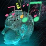 شناخت شخصیت خواستگار از روی نوع موسیقی مورد علاقه