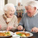 خوراکی هایی که عمر شما را طولانی تر می کند