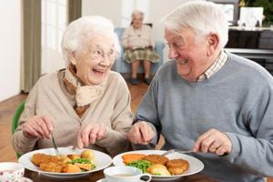 خوراکی هایی که عمر شما را طولانی تر می کند , افزایش طول عمر