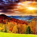 دانلود عکسهای زیبا و شگفت انگیز از فصل پاییز با کیفیت HD
