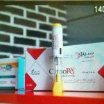 سینورا، پیشرفته ترین داروی ایرانی را بشناسید