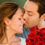 بهترین و عمیق ترین روش ها برای ابراز عشق