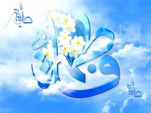 چرا حضرت علی در زمانی که حضرت فاطمه در قید حیات بود؛ ازدواج مجدد نکرد؟