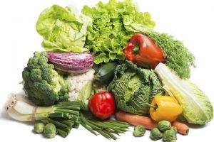 بهترین مواد غذایی برای درمان سردرد