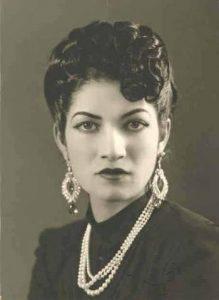 سرنوشت ۱۱ برادر و خواهر محمدرضا پهلوی