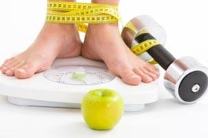 کاهش وزن تا عید نوروز