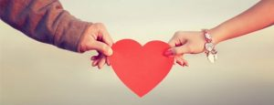 ۷ نشانه اینکه شوهرتان از ازدواجتان راضی است
