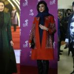 دردسرهای پوشش غیر متعارف بازیگران در جشنواره فجر