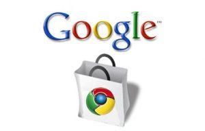 کاربران ایرانی رتبه اول استفاده از گوگل در دنیا