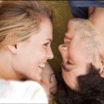 ۱۲ راز برای ارگاسم بهتر و رسیدن به اوج لذت