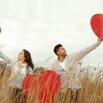 راز خوشبختی در زندگی مشترک