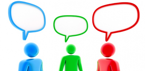 چگونه تحمل نظرات مخالف را در خودمان افزایش دهیم؟