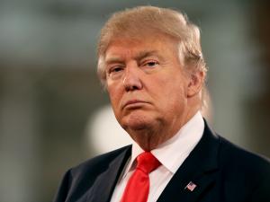 ترامپ، فرمان مهاجرتی جدید خود را اعلام کرد