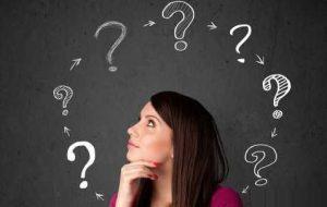 چند نمونه از سوالات ضروری برای کسب شناخت قبل از ازدواج