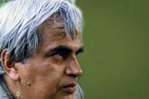 درگذشت یک بازیگر دیگر در آخرین روزهای سال