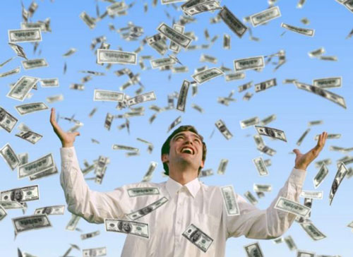 تضمین ثروتمند شدن با این شش راهکار
