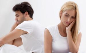 اگر شوهرتان مدام این ۶ جمله را میگوید، ازدواجتان در خطر است