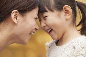 چگونه کودکانمان را در تعطیلات نوروز سرگرم کنیم؟