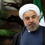 متن نامه ۴۰ اقتصاددان به حسن روحانی / سیاستهای اقتصادی دولت خیلی اشتباه است