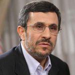 سکوت احمدی نژاد شکست ؛خزانه را خالی تحویل ندادم