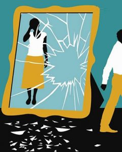 مخرب ترین رفتارها در رابطه عاطفی را بشناسید
