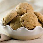 شیرینی های قدیمی و خاطره انگیر نوروزی + عکس