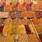 با فوايد، مضرات و کالری خوراکیهای عید آشنا شوید