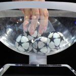 مرحله یک چهارم نهایی لیگ قهرمانان اروپا قرعه کشی شد/ رئال مادرید حریف بایرن مونیخ