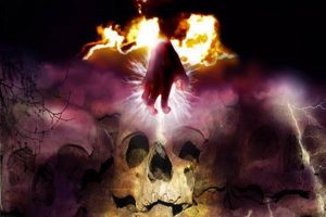 چگونگی نجات از شرّ آثار سحر و جادو