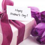 ایده هایی برای خرید هدیه روز مادر