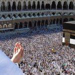 مقامات عربستانی: زائران ایرانی در حج سال آینده شرکت می کنند