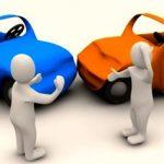 هنگام تصادف چه اقداماتی باید انجام دهیم؟