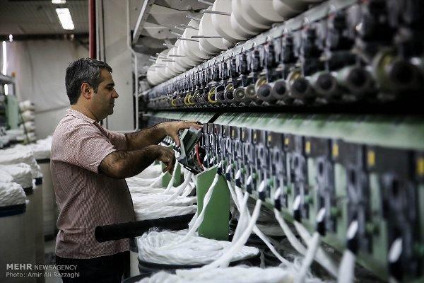 حداقل هزینه معیشت کارگران مبنای تعیین دستمزد کارگران در سال 96