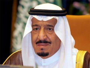 پادشاه عربستان به اندونزی،مالزی و برونئی پیشنهاد داد به ائتلاف علیه ایران بپیوندند