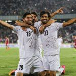 توافق ۵ ساله فدراسیون فوتبال و آدیداس در آستانه امضاء
