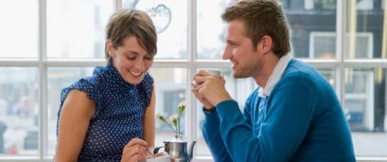 سوالاتی برای شناخت همسر آینده