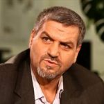 تحریمهای جدید آمریکا علیه ایران/ برجام نقض شد!