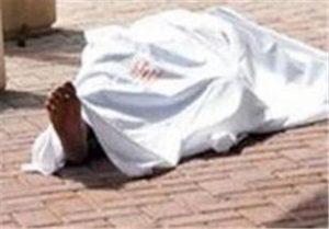مرگ مشکوک دانشجوی ارشد دانشگاه شریف