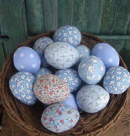 رنگ آمیزی تخم مرغ سفره هفت سین عید